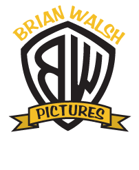 Brian Walsh Pictures